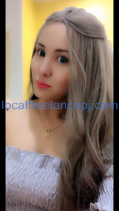 Kl Escort - Mandy - Korea